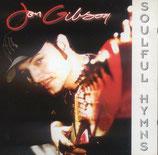 Jon Gibson - Soulful Hymns
