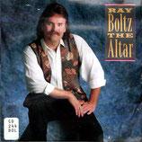 Ray Boltz - The Altar