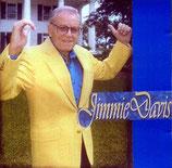 Jimmie Davis - The Jimme Davis Story