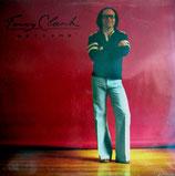 Terry Clark - Welcome