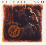 Michael Card - The Promise : A Celebration Of Christ's Birth