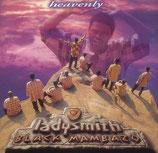 Ladysmith Black Mambazo - Heavenly