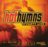 Hot Hymns CD