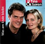 Tina & Sören - Was am Ende bleibt