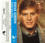 Steve Green - Tienen Que Saber