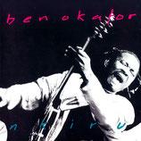 Ben Okafor - Nkiru