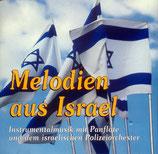 Melodien aus Israel