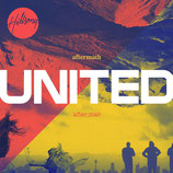 Hillsong Australia : United - Aftermath