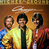Higher Ground - Changes