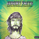 Jeremy Faith & The St.Mathews Church Choir