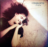 Charlotte - Changing