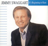 Jimmy Swaggart - It's Beginning To Rain