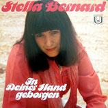 Stella Bernard - In Deiner Hand geborgen