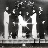 GUYS'N'DOLLS - Guys 'n' Dolls