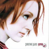 Christine Glass - Human