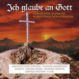 Ich glaube an Gott (2-CD)