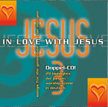 In Love With Jesus Vol.3