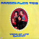Parschauer Trio