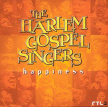 Harlem Gospel Singers - Happines