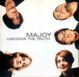 Majoy - Uncover The Truth