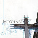 Michael Roe - Say Your Prayers