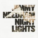 Jimmy Needham - Night Lights