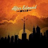After Edmund - Hello