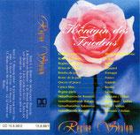 Regine Shalom - Königin des Friedens