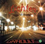 GRADUUS - Lichter