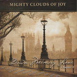 Mighty Clouds Of Joy - Down Memory Lane