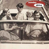 Sunday Drive - Sunday Drive