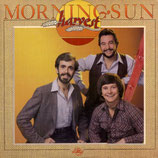 Harvest - Morning Sun