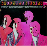 GNS - Good News Singers