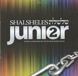 SHALSHELES Junior 2 (nw)