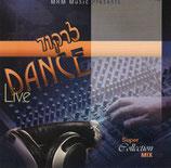 DANCE Live - Super Collection MIX (2007)