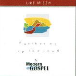 Modern Gospel - Live
