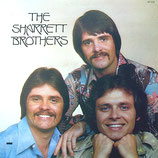 Sharretts - The Sharrett Brothers