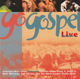 Gogospel Mass Choir - Live Volume 6