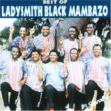 Ladysmith Black Mambazo - Best Of