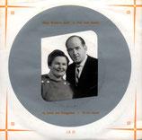 Robert & Ursel Schwolow
