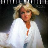 Barbara Mandrell - Moods