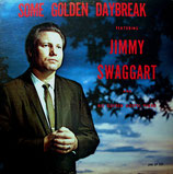 Jimmy Swaggart - Some Golden Daybreak