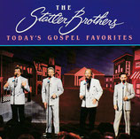 Statler Brothers - Today's Gospel Favorites