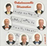 Vokalensemble Winterthur - a capella 2