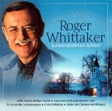 Roger Whittaker - Schlittenfahrt im Schnee