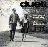 Bob & DeEtta Janz - Einst ging ich meinen Weg