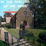 Jimmy Swaggart - In The Shelter Of His Arms