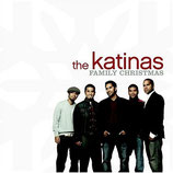THE KATINAS - Family Christmas