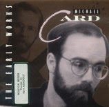 Michael Card - The Early Works