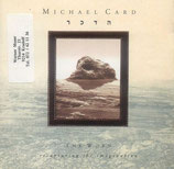 Michael Card - The Word